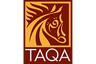 TAQA_Logo_EPS-vector-image-700x467.png