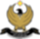 1200px-Coat_of_Arms_of_Kurdistan.svg.png