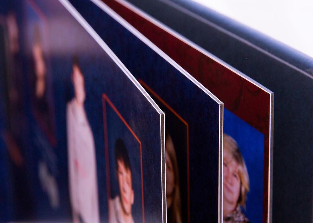 Фото альбомы для выпускников Ярцево Сафоново Смоленск, выпускные книги для 11 класса Ярцево Сафоново Смоленск, выпускные альбомы Ярцево Сафоново Смоленск