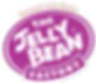 JBF_Logo NEW.png