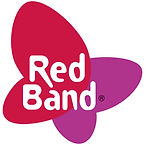 Red-band-logotyp_edited.jpg