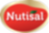 Nutisal Logo freigestellt.png