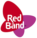 RedBand-Logo Web Site.png