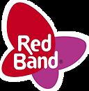 RedBand-Logo Web Site.png