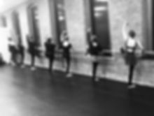 Ballet BW.jpg
