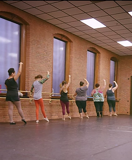 Adult Ballet class_edited.png