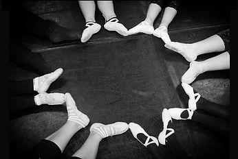 Ballet feet BW.jpg