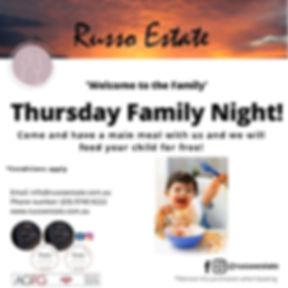 Thursday Family promo.jpg