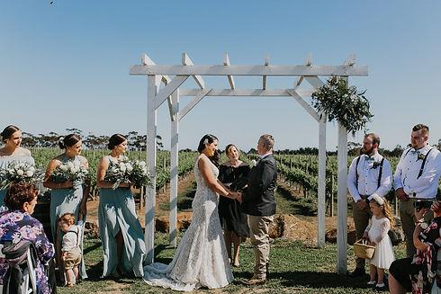 Sarah_Matt_Bohemian-Wedding_Love-Tales-b