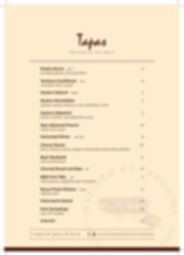 Russo_Tapas Summer Menu_A4-page-001.jpg