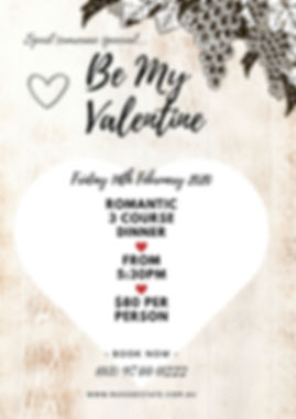 2020 valentines[23324].jpg