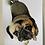 Thumbnail: Pet Portrait A4 size
