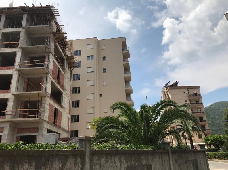Boka-Izgradnja-7.jpg