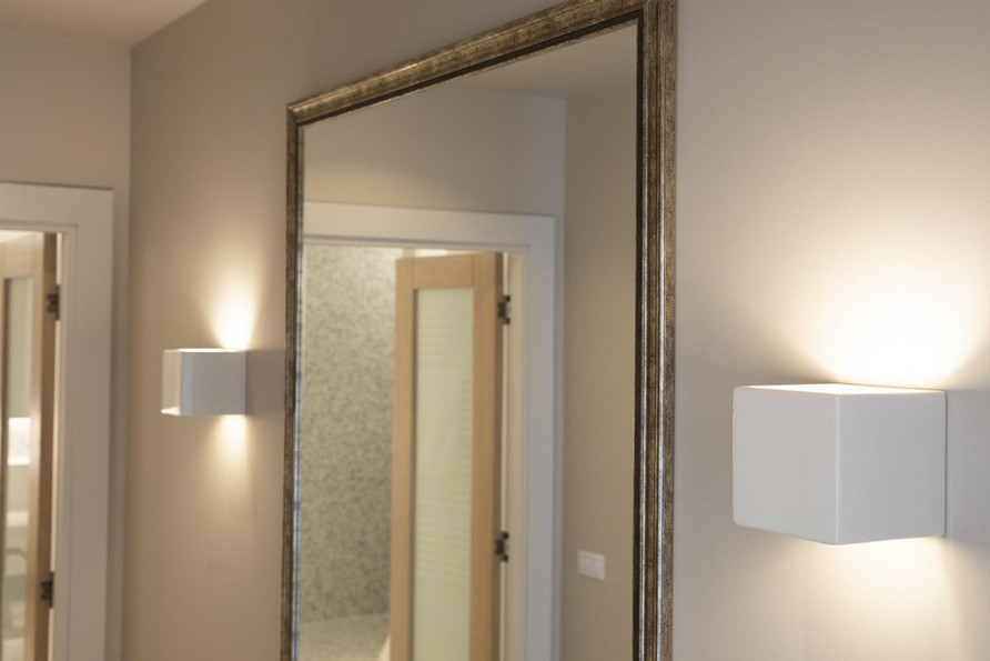 18 - Master bedroom - detail 2.jpg