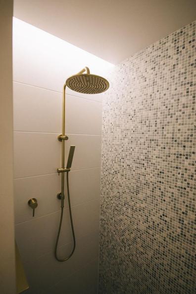 10 - Master bathroom - shower.jpg
