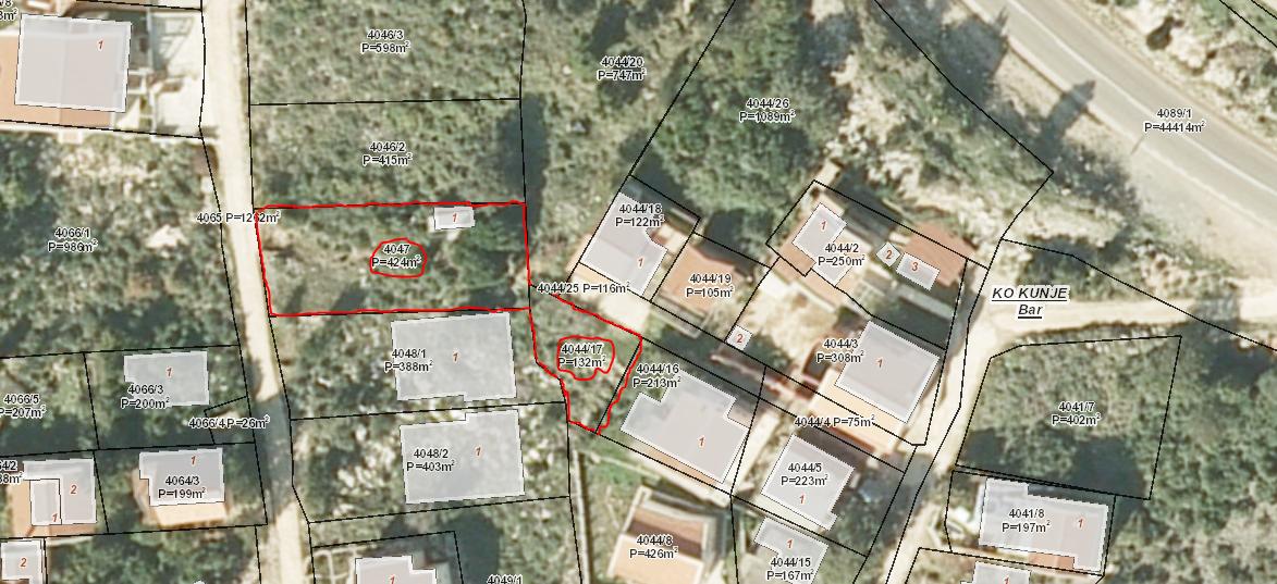 Plan - plot 556m2.PNG