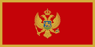 2000px-Flag_of_Montenegro.svg.png