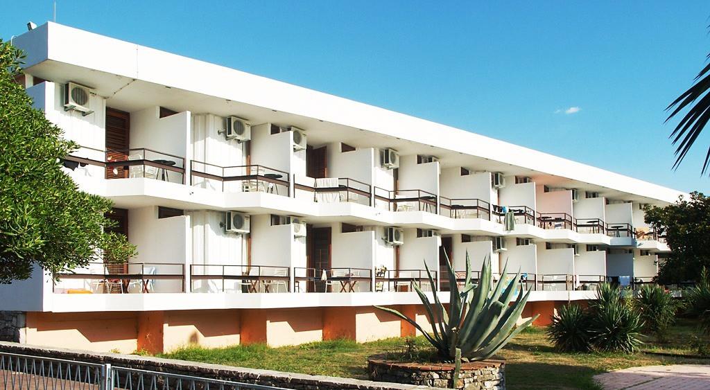 Hotel Seljanovo