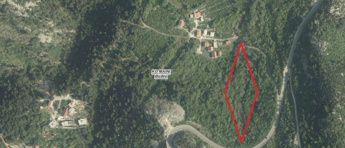 Markovici - plan 12307m2.JPG