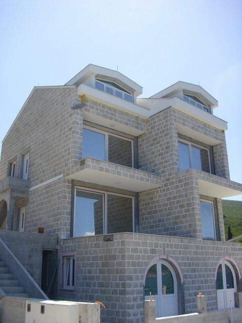 Vila Krasici