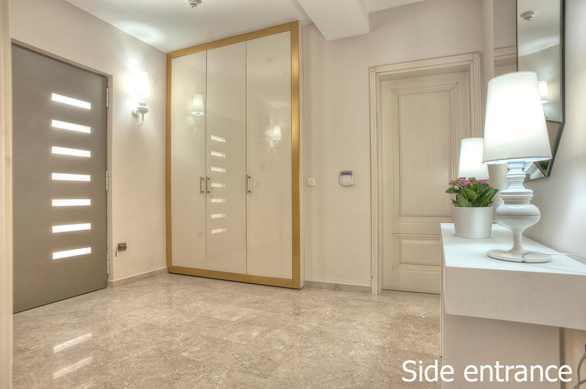inside-gallery-img-22.jpg
