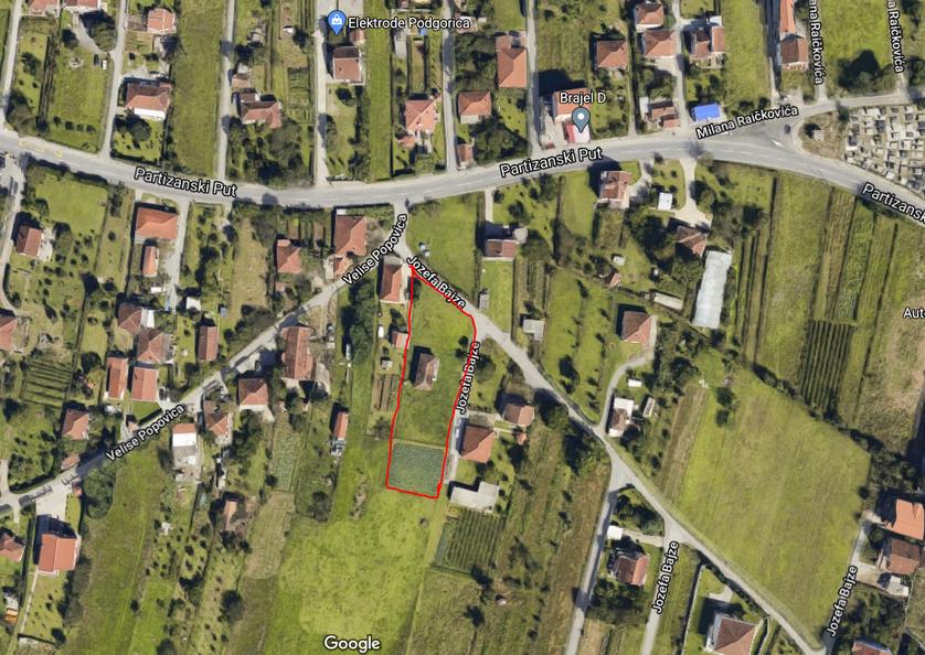 Google capture - plot Tološi.PNG
