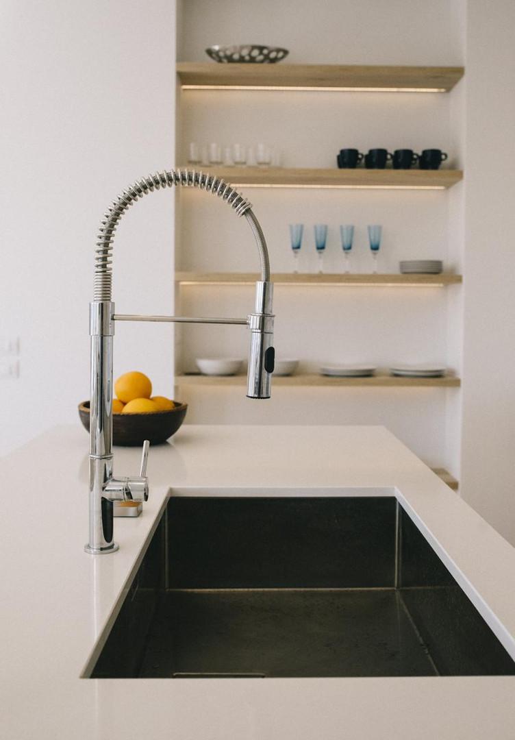 6 - Kitchen detail.jpg