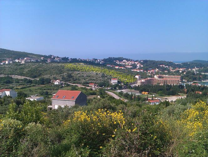 Cavtat Real Estate Land 2