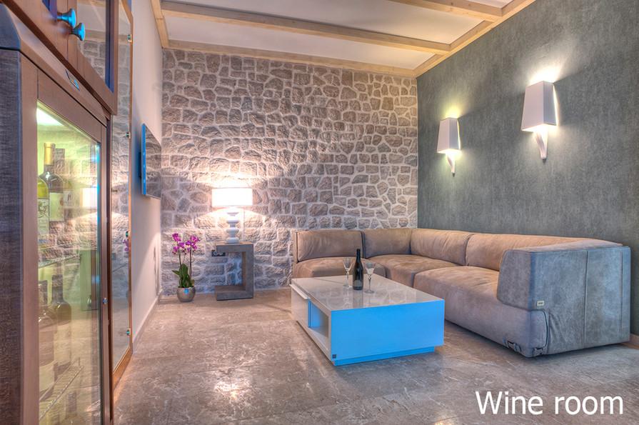 inside-gallery-img-2.jpg