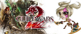 Join my GUILD WARS 2 guild!!!!