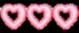 heart banner.png