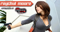Dallas Gaming Expo