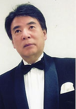 辻本健市(学園長)声楽.jpg