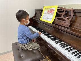 ピアノレッスン.jpg