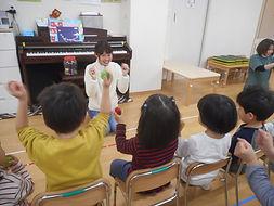 DSCN9068レッスンピアノ.JPG