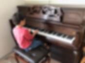 IMG_8892ピアノレッスン.jpg