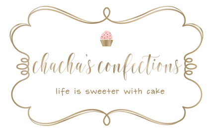 chacha's confections logo.png
