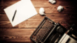 desk-and-typewriter.jpg