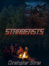 thumbnail_Starbeasts 200x300.jpg