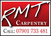 RMT Carpentry | High Quality Carpentry in Leamington Spa, Warwick & Other Areas