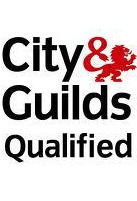RMT Carpentry are City & Guilds Qualified