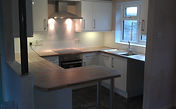 Carpenters in Coventry, Coventry Carpenters, Carpenters in Leamington, Leamington Carpenters, Warwick Carpenters, Carpenters in Warwick