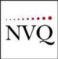 NVQ Levels 2 & 3