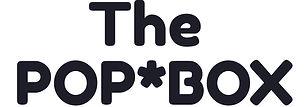 THE_POP_BOX.jpg