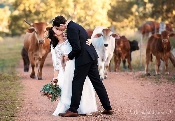 farm wedding.jpg