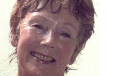 Dr. Gillian Ross confirmed for Women's Retreat