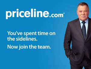 Priceline Is Hiring Customer Support Reps!