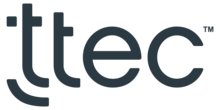 Teletech Is Hiring Data Entry Specialists