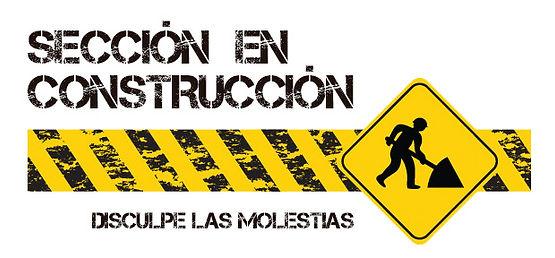 EN-CONSTRUCCION.jpg