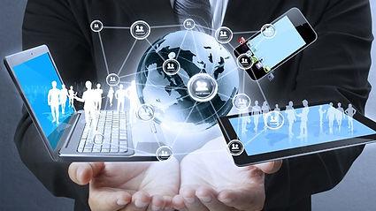 Tecnología-digital.jpg
